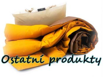Ostatní produkty DaunenStep